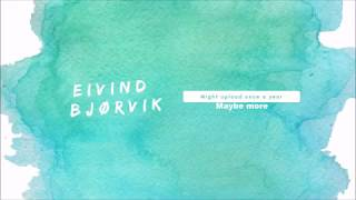 Complicated Feat  Kiiara   Dimitri Vegas & Like Mike, David guetta LYRICS