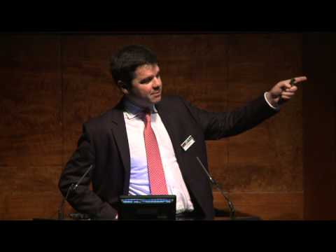 Can ablation prevent sudden death? - Magdi Saba