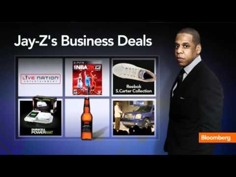 Jay-Z Jump Starts Sports Agency by Signing Yankee Cano