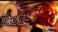kgf full movie in hindi - YouTube