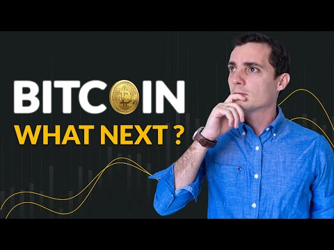 What Happened To My 3 Months Crypto Profit | Bitcoin News | SAM BOT