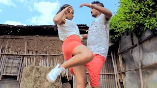 vuclip Niway Damtie - Suke Dance - New Ethiopian Music 2016 (Official Video)