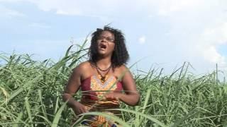 Gambar cover Favoured Martha, Sindikusiyani, Malawi Gospel Music