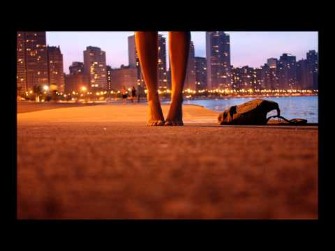 Giraffage feat. XXYYXX - Even Though (The One AM Radio Remix)