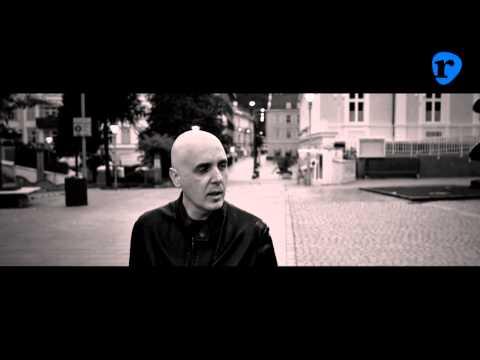 """Edo Avi – Come Un Fiume """"Anteprima Ufficiale del Nuovo Videoclip"""" – Rockol Preview"""