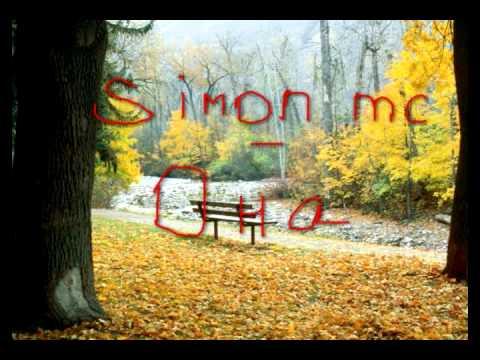 Simon MC Она