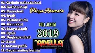 dangdut-mp3---special-full-album-om-adella-terbaru-2019