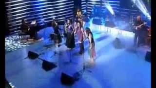Faltriqueira - As Sete Mulheres Do Minho (na Televisão de Galiza / TVG)