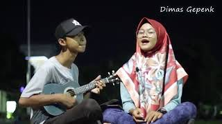Download Dedek Ku Sayang#Dimas Gepenk Mp3