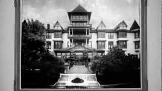 History of Loma Linda University: The Pioneers