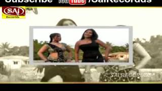 Chiz Ba Kamal Ke Promo : Bhojpuri Super Hit Sexy Hot Song - By Damodar Raao (Music Director)