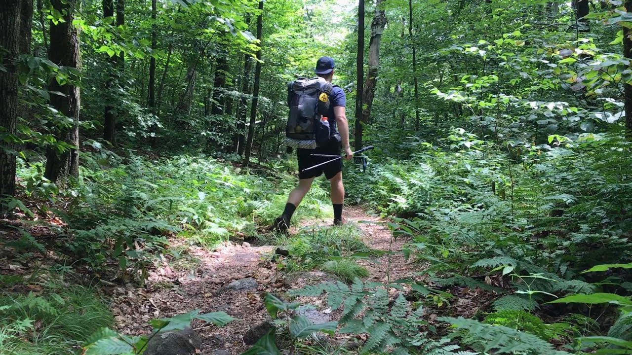 that-sexy-girls-on-appalachian-trail-penetration