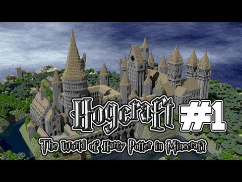 hogcraft 2.1