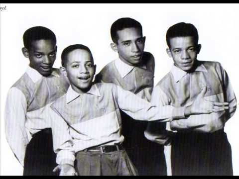 Wake Up Little Susie - Os Golden Boys - 1958