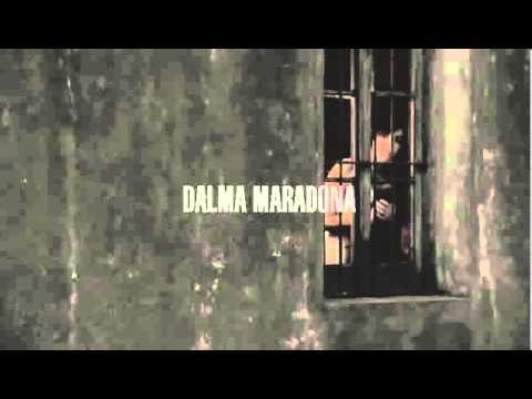 Trailer do filme La Rabia