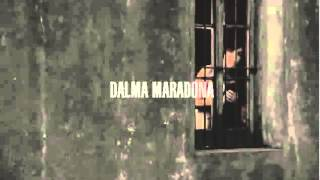 La Rabia (2008) Trailer
