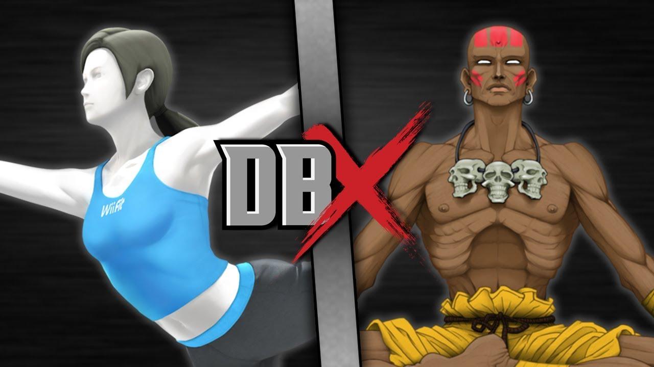 wii-fit-trainer-vs-dhalsim-nintendo-vs-street-fighter-dbx