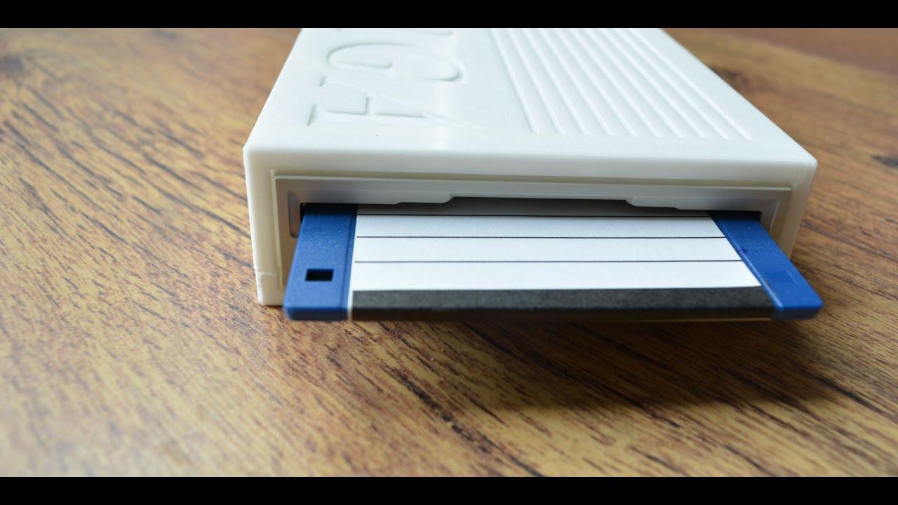 Reliving the 80s: ARMIGA Amiga Emulator Review
