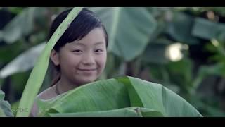 Phim VN : Cuộc Đời Của Yến - Phim Việt Nam Hot 2018