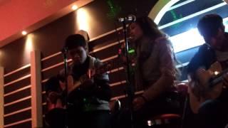 Lời ru - Acoustic guitar