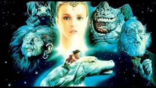 Neverending Story - Theme Soundtrack (rock metal cover)