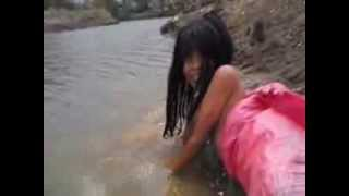 dyesebel trailer
