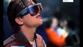 Какие предсказания из фильма «Назад в будущее» сбылись к 2015 году?