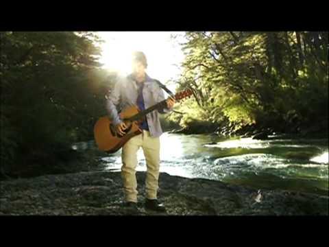 Pensando En Vos - Videoclip - Gaston Dalmau