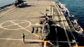 Video Video; AH 64D Apache Helicopters Training Mission download MP3, 3GP, MP4, WEBM, AVI, FLV November 2018