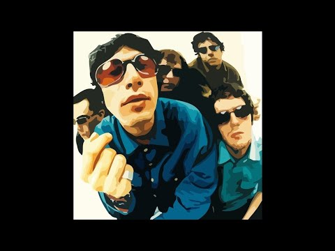 Super Furry Animals - Mix Breezeblock 23/07/2001 Mp3