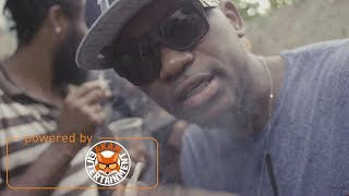 Busy Signal - Hot Spliff [Official Visual Video]