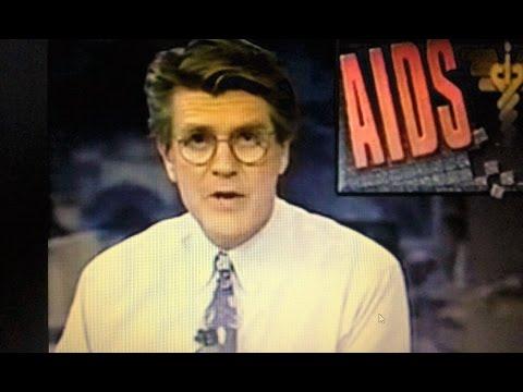 ABC WORLD NEWS NOW-October 29, 1993-Thalia Assuras, Boyd Matson
