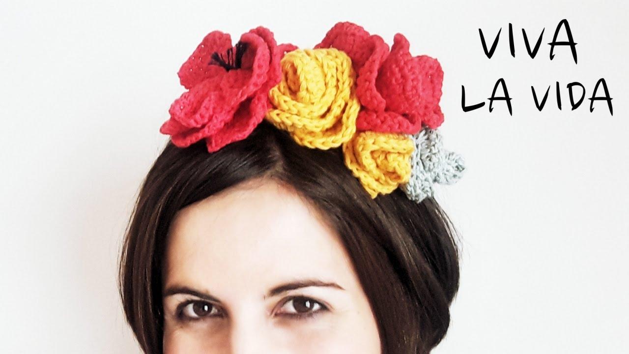 Amigurumi Frida Kahlo : Taza estilo frida kahlo crochet tejido artesanal hilos de calidad