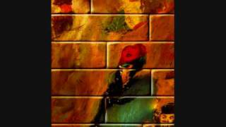 Baixar TOULOUSE LAUTREC por CRIS ACQUA - Digital Art   1/4