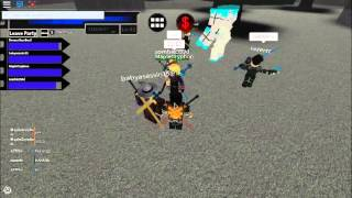 Roblox SwordBurst Online How to level up fast from 20-30-40.