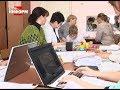 Психолого-медико-педагогическая комиссия: в помощь детям и родителям