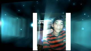 DJ ROLBON KAHIT AYAW MUNA RIMEX
