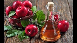 Делаем яблочный уксус дома.Полезный натуральный домашний уксус.