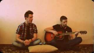 ForgotTen Days - Promise me (cover Dead by April) г.Шатура
