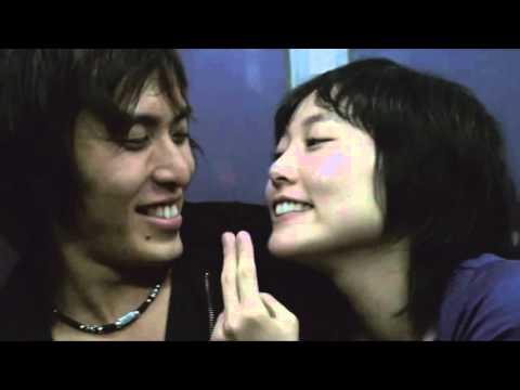 Tove Lo - Habits (Stay High) [Chieko Wataya, Babel]
