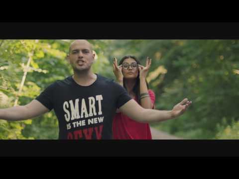 Cartela Vodafone - Smart is the new sexy [35] #NETfolosestiNETprimesti