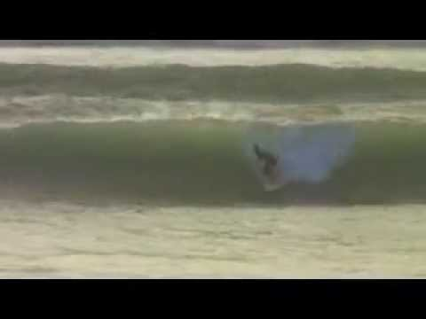 Wave FreindsTeam - Morocco Agadir Aourir Banana Beach - A Faycal Chiga Film
