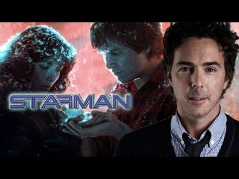 Shawn Levy to direct Starman remake - Collider