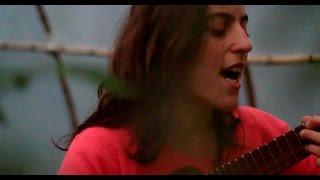 Nadia - Oro Negro - #1 - La Rústica