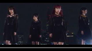 フィロソフィーのダンス「ジャスト・メモリーズ」MV