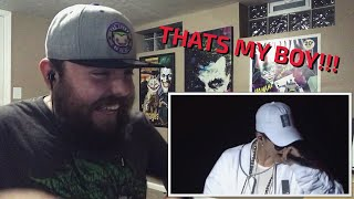 "Agust D and Jimin ""Tony Montana"" Reaction AND CYPHER PT 4 AGAIN BOOOIIIII!!!"