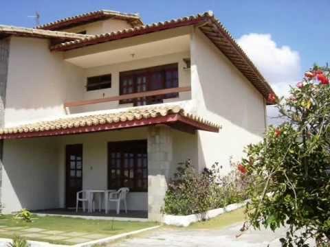 Vendo casa village duplex 3 4 praia ipitanga imperdivel for Watch duplex free online