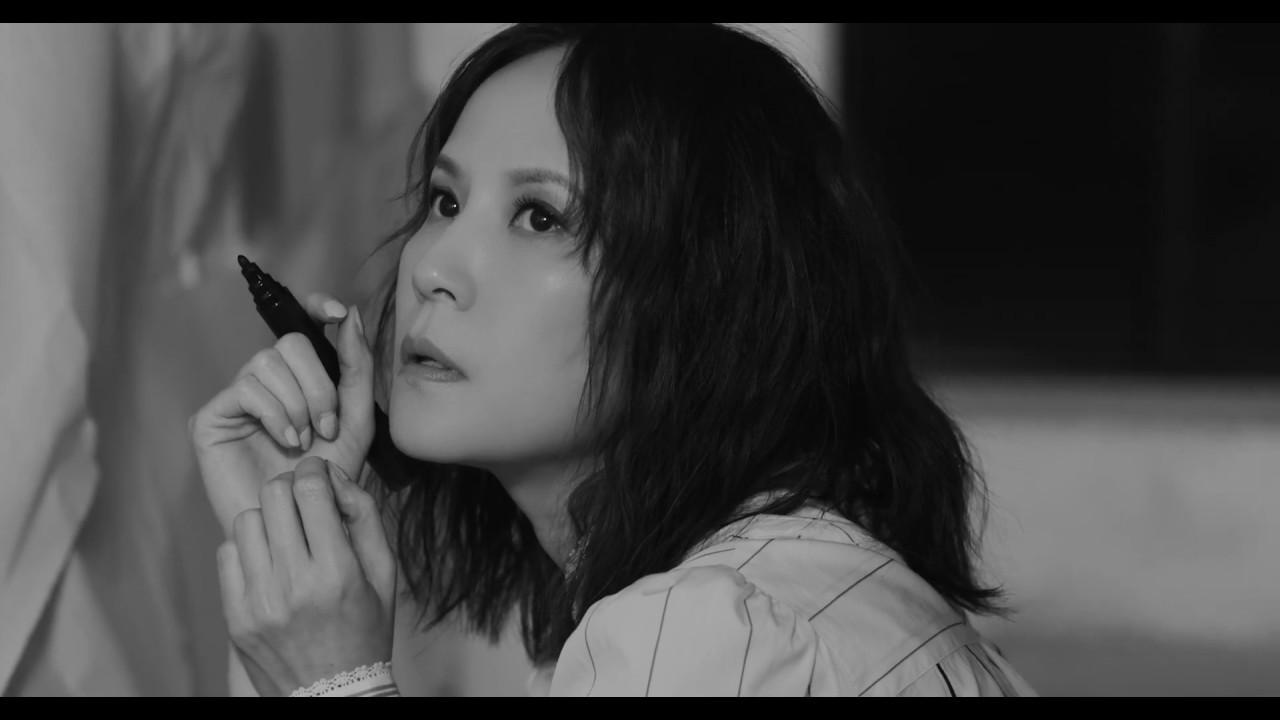楊乃文 Naiwen Yang【是非之地Ambiguity】Official Music Video