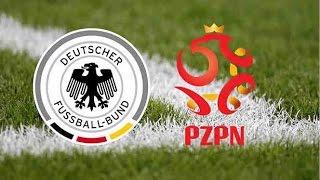 Fußballergebnisse zweite bundesliga
