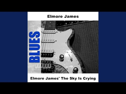 Pickin' The Blues - Original